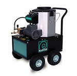 Picture of 2.0 GPM @ 1400 PSI - Baldor 2HP - 115 1PH