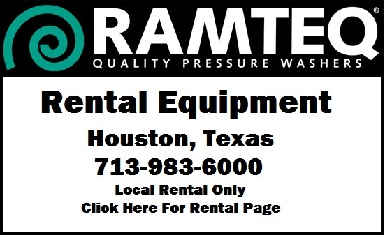 0003918 ramteq quality pressure washers  at crackthecode.co