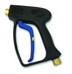 Picture of ST-1500 Weep Spray Gun