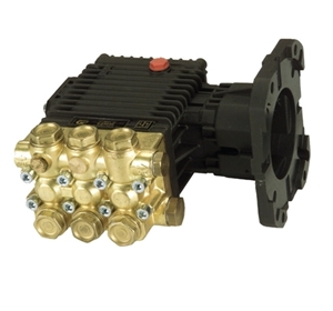 Picture of General Pump - EZ4040
