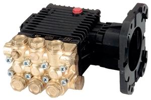 Picture of General Pump - EZ4030G34