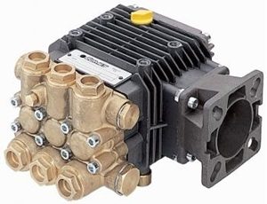 Picture of Comet Pump - BWD 3027G