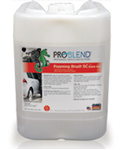 Picture of FOAMING BRUSH 5 gallons