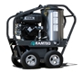Picture of 3.0 GPM @ 3000 PSI - Kohler 9.4hp