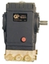 Picture of General Pump - TS1511
